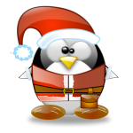 tux_santa.png
